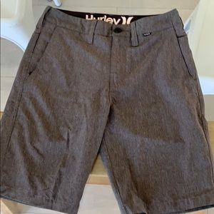 Hurley boys Phantom shorts